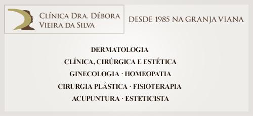 48fdc74def6e7 Granja Viana - saude - clinicas
