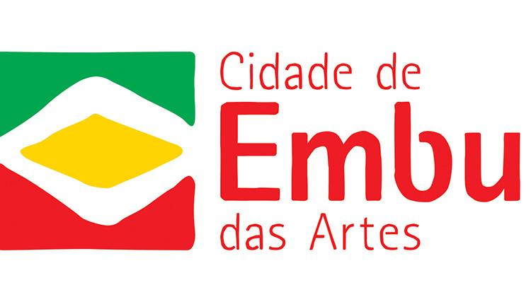 Concurso público no Embu das Artes