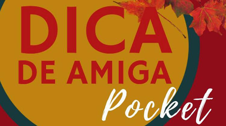 Bazar Dica de Amiga 2019