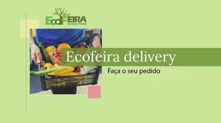 Ecofeira Delivery
