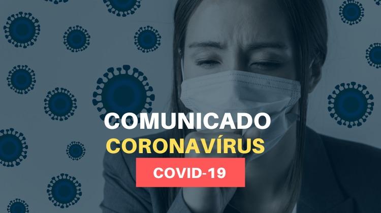 Covid: 265 mortes