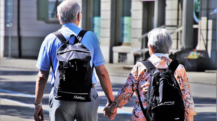 Fique por dentro: leis garantem direitos e benefícios exclusivos para idosos